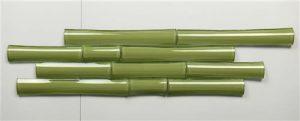 s17-es21-es21-blux-mosaic-olive-bamboo-600x175