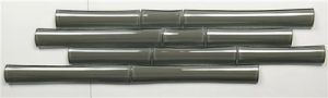 s17-es57-es57-blux-crystal-mosaic-army-base-bamboo-175x600