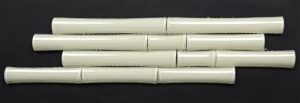 s17-es60-es60-blux-crystal-mosaic-vanilla-bamboo-175x600