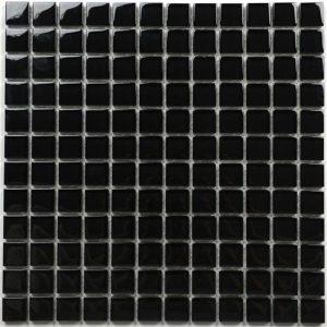 s2-es32-es32-25-crystal-mosaics-nero-25x25