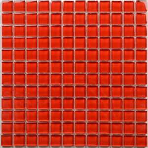 s2-es33-25-es33-25-crystal-mosaic-red-25x25