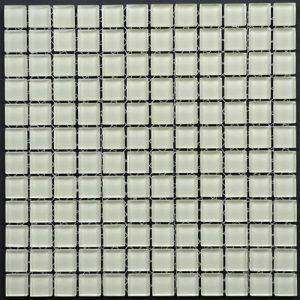 s2-es39-es39-25-crystal-mosaic-silver-25x25
