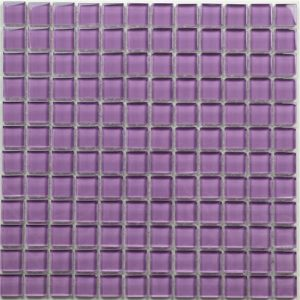 s2-es40-es40-25-crystal-mosaic-lilac-light-25x25