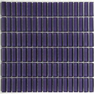 s2-es41-es41-1550-crystal-mosaic-lilac-dark-15x50