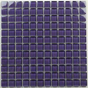 s2-es41-es41-25-crystal-mosaic-lilac-dark-25x25