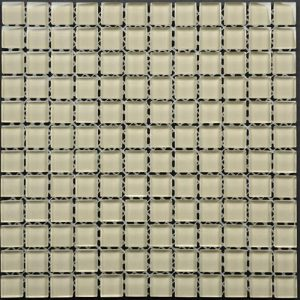s2-es45-es45-25-crystal-mosaic-rawsilk-25x25
