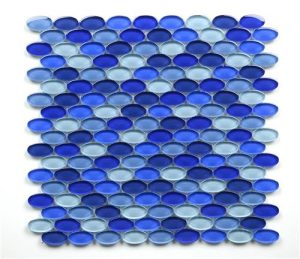 s24-esm05-esm05-oval-crystal-mosaic-mixed-33x18