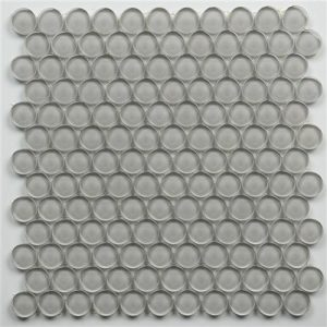 s25-es56-es56-crystal-mosaic-oxygen-round-25