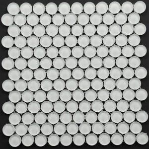 s25-es58-es58-crystal-mosaic-super-white-round-25