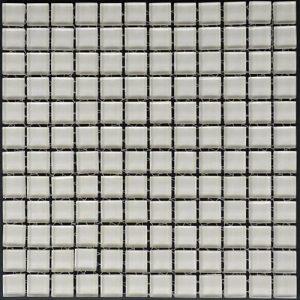 s3-es56-es56-25-crystal-mosaic-oxygen-25x25