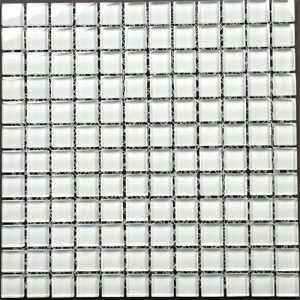s3-es58-es58-25-crystal-mosaic-super-white-25x25