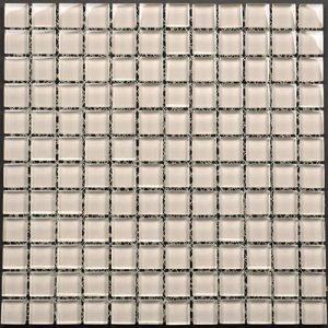 s3-es59-es59-25-crystal-mosaic-belle-25x25