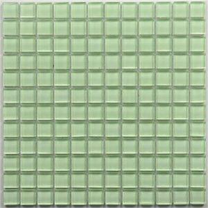 s3-es61-es61-25-crystal-mosaic-underwater-25x25