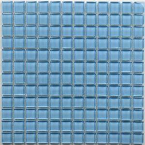 s3-es67-es67-25-crystal-mosaic-aquarium-25x25