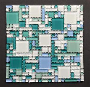 s30-esm24-esm24-magic-crystal-mosaic-mixed-magic