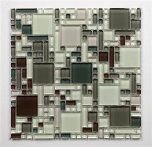 s30-esm27-esm27-magic-crystal-mosaics-mixed-magic