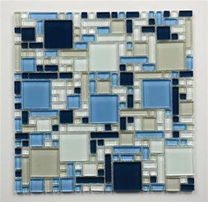 s30-esm28-esm28-magic-crystal-mosaic-mixed-magic