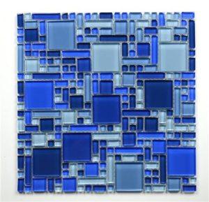 s31-esm05-esm05-magic-crystal-mosaic-mixed-magic
