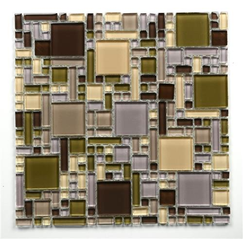 s31-esm08-esm08-magic-crystal-mosaics-magic