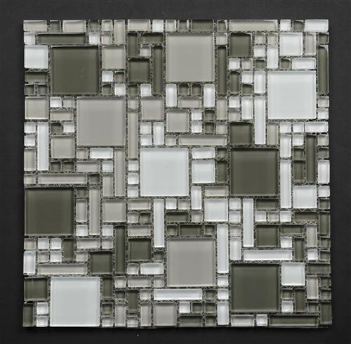 s31-esm17-esm17-magic-crystal-mosaics-mixed-magic