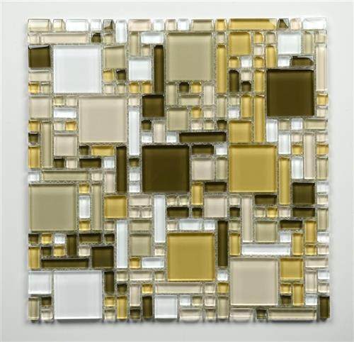 s31-esm18-esm18-magic-crystal-mosaic-mixed-magic