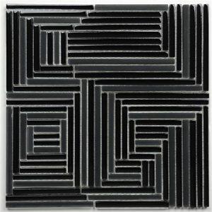 s35-es32-es32-cros-gm73-crystal-mosaic-nero-crossover