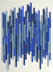 s37-esm05-esm05-bul-g-crystal-mosaic-mixed-bullets