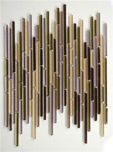 s37-esm08-esm08-bul-g-crystal-mosaics-mixed-bullets