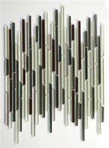 s37-esm27-esm27-bul-g-crystal-mosaic-mixed-bullets