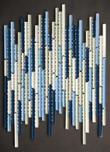 s37-esm28-esm28-bul-g-crystal-mosaics-mixed-bullets