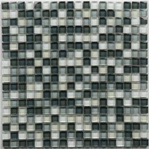 s4-esm02-esm02-crystal-mosaic-mixed-15x15