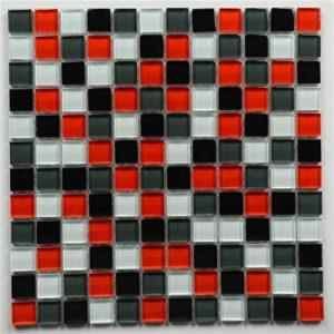 s4-esm04-esm04-25-crystal-mosaic-mixed-25x25