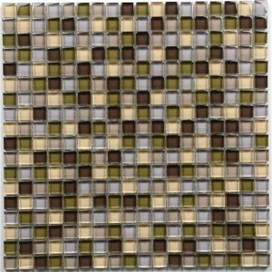 s4-esm08-esm08-crystal-mosaic-mixed-15x15