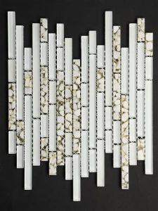 s49-as01-as01-mnibrick-aquastone-polar-mini-brick