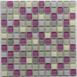 s5-esm19-esm19-crystal-mosaic-mixed-25x25