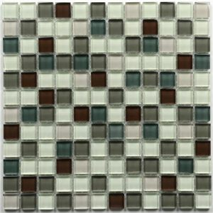s5-esm27-esm27-crystal-mosaic-mixed-25x25