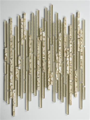 s50-as02-as02-bul-aquastone-botticino-bullets