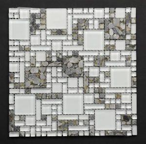 s51-as03-as03-magic-aquastone-grigio-polar-magic