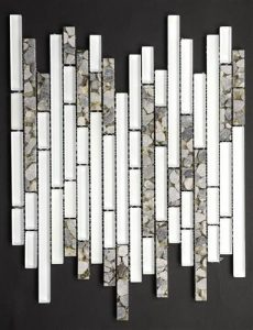 s51-as03-as03-minibrick-aquastone-grigio-polar-mini-brick