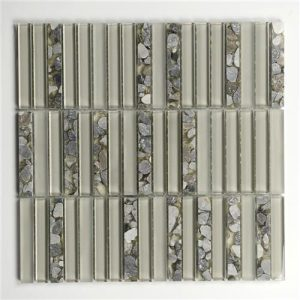 s52-as04-as04-15100-aquastone-grigio-15x100