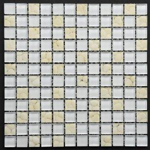 s55-gs01-gs01-25-glasshell-mosaic-gs01-25x25