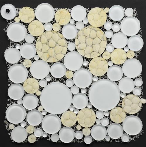 s55-gs01-gs01-gs01-bub-glasshell-mosaics-gs01-bubble
