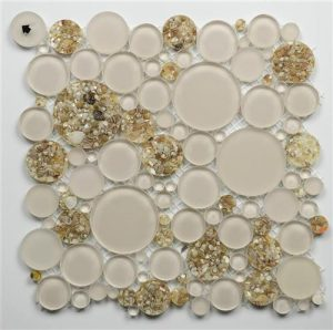 s56-gs04-gs04-bub-glasshell-mosaics-gs04-bubble