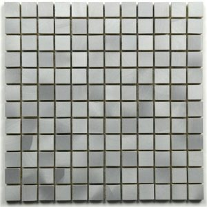 s61-alloy-alloy-ml-a-fv25-metaluxe-mosaic-alloy-25x25-flashingvortex