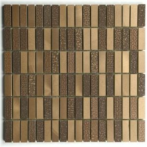 s63-bronze-bronze-ml-b1550bt-metaluxe-mosaic-bronze-15x50-bluetooth