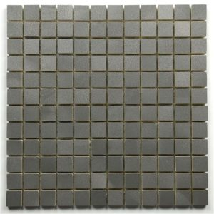 s64-nickel-nickel-ml-n-fv25-metaluxe-mosaic-nickel-25x25-flashingvortex