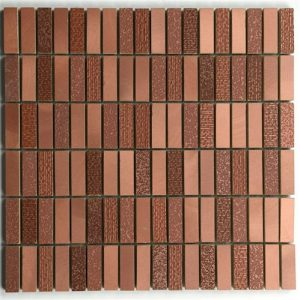 s65-copper-ml-c-1550bt-metaluxe-mosaic-copper-15x50-bluetooth