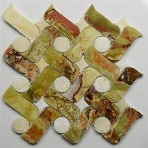s72-grewhi-mm-onyx-ark-p-marble-mosaic-green-onyxwhite-onyx-ark