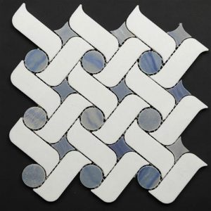 s72-thaazu-mm-thazul-ark-p-marble-mosaic-thassosazul-macaubas-ark