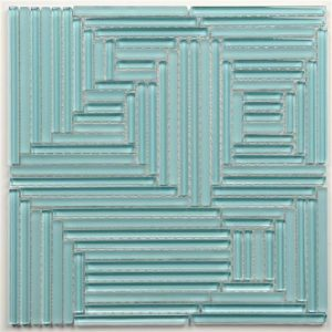 s73-es68-es68-cros-gm73-crystal-mosaic-blue-haven-crossover